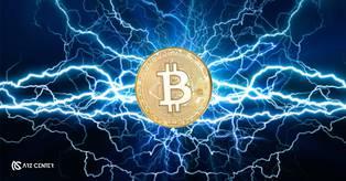 شبکه لایتنینگ (Lightning Network)