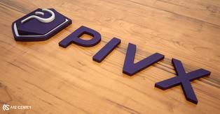ارز دیجیتال پیو ایکس (PIVX)