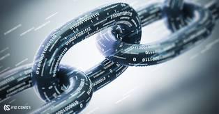 همه چیز دربارهٔ ChainLink