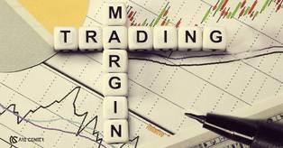 معاملات مارجین (Margin Trading)