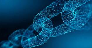 فناوری بلاکچین چیست؟