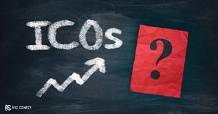 ICO چیست؟