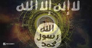 آیا داعش بهارزش 300 میلیون دلار بیت کوین دارد؟!
