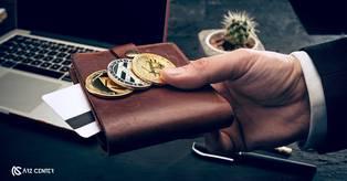 راهنمایی و معرفی بهترین کیف پول های بیت کوین