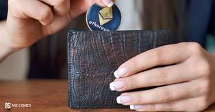 راهنمایی و معرفی بهترین کیف پول های اتریوم