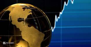 بسته معیشتی فدرال، علت افزایش قیمت بازار سهام!