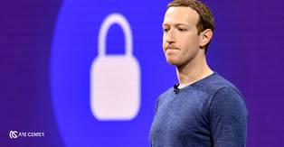 زاکربرگ و مشکلی دیگر: چندین کمپانی عظیم جهان فیسبوک را تحریم کردند