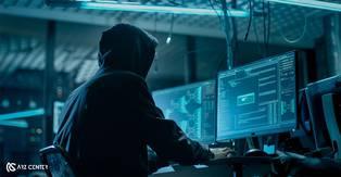 سرویس مخفی آمریکا بخشی برای جرایم سایبری مالی تاسیس کرد
