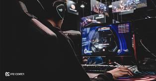 صنعت بازی با توکنسازی چگونه شکوفا خواهد شد؟