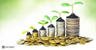 6 نکته مهم برای معامله ارز دیجیتال در سال 2020