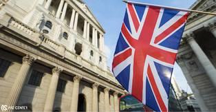 بانک مرکزی انگلیس قصد ایجاد یک ارز دیجیتال اختصاصی دارد