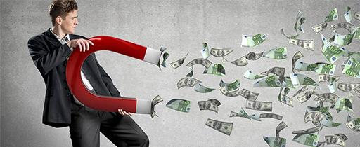 با دیفای موج جدید درآمدزایی ارزهای دیجیتال آشنا شو