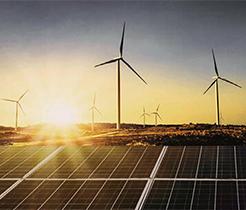 برق سه نیروگاه برای استخراج رمز ارزها به فروش میر
