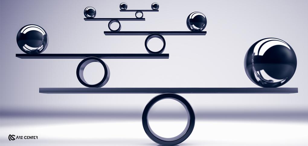 بالانسر خود را یک پلتفرم مدیریت سبد سرمایهگذاریِ غیرامانتداری و ارائهدهنده نقدینگی معرفی میکند. با اتصال کیف پول خود به این صرافی میتوانید اتریوم و طیف گستردهای از توکنهای مبتنی بر اتریوم را معامله کنید.