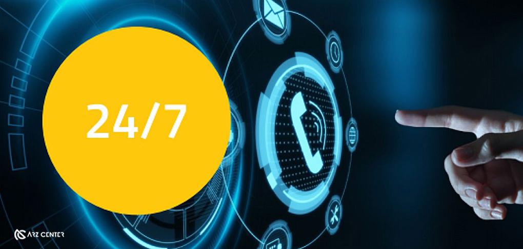 ارزهای دیجیتال برای بانک مرکزی مزایای مشابهی با سایر رمز ارزها مانند بیتکوین دارند. از جمله امکان انجام تراکنش در تمام ساعات شبانهروز بدون محدودیت و قطعی شبکه و همچنین صرفهجویی در هزینههای جانبی برای بانکها.