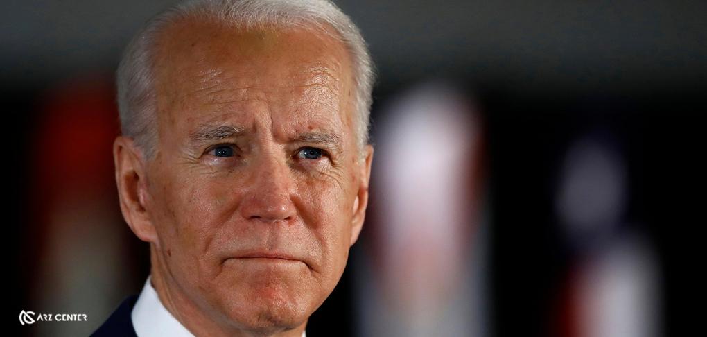 جو بایدن، معاون رئیس جمهور سابق آمریکا و تنها نامزد انتخابات دموکرات ریاست جمهوری پس از برکناری برنی سندرز، حامی بیتکوین است.