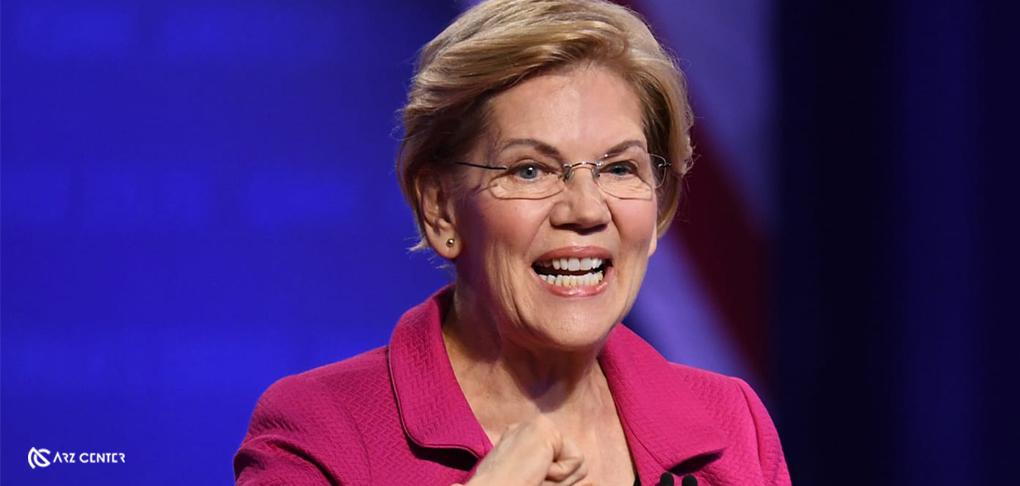 نماینده مجلس ماساچوست، که به تازگی از انتخابات ریاست جمهوری کنارهگیری کرده است همواره انتقادات مفیدی را در مورد ارزهای دیجیتال و فناوری بلاکچین داشته است.
