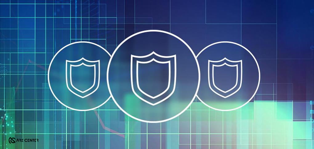 احراز هویت کاربران در فضای مجازی نیز ماده ششم این قانون است که باید توسط هیات نظارت تعیین و تکلیف شود. اجرایی شدن این ماده به این معناست که برای فعالیت در شبکههای اجتماعی باید حتما احراز هویت شد و نمیتوان به صورت ناشناس در این فضا فعالیت نمود.