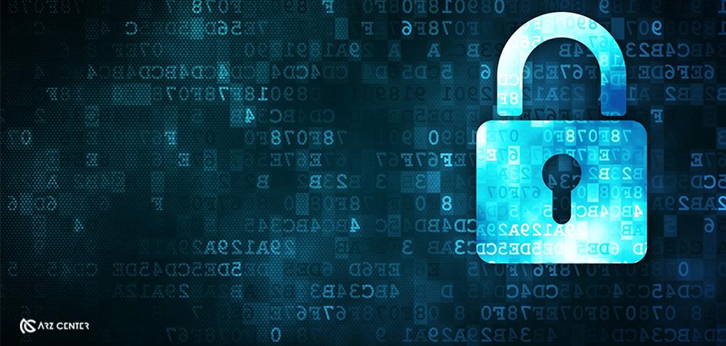 اقتصاد ارز دیجیتال را میتوان به عنوان ترکیبی از رمزنگاری، اقتصاد و مدلهای تشویقی نظریه بازی در پروتکلهای توزیعشده بلاک چین تعریف کرد که در صدد ایجاد سیستم پایدار، باثبات و ایمن است.