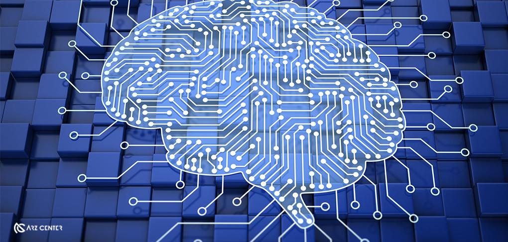 علیرغم اینکه ساختارهای تشویقی و سازوکارهای نظریه بازی کاربران را به سمت رفتار صادقانه در شبکه بیت کوین هدایت میکند، اما چند مسأله مهم وجود دارد که کاملا شناخته شدهاند. متمرکزسازی ماینینگ ناشی از استخرهای ماینینگ منجر به نگرانیهایی شده است که به دنبال آن، پشتیبانی از تعادل نش میتواند منجر به حمله ۵۱ درصد و به خطر افتادن شبکه شود.