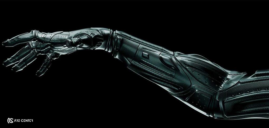 خوشبختانه ژنتیک پاسخ تمام سوالات نیست. گاهی اوقات بعضی از ابداعات خوب قدیمی و فناوری رباتیک برای برطرف کردن مسائل کافی است. به تدریج شاهد تغییرات طبیعی، مصنوعی یا تکنولوژیکی بدن انسان به منظور ارتقای قابلیتهای فیزیکی و ذهنی میشود که اغلب به صورت اندام بیونیک است.