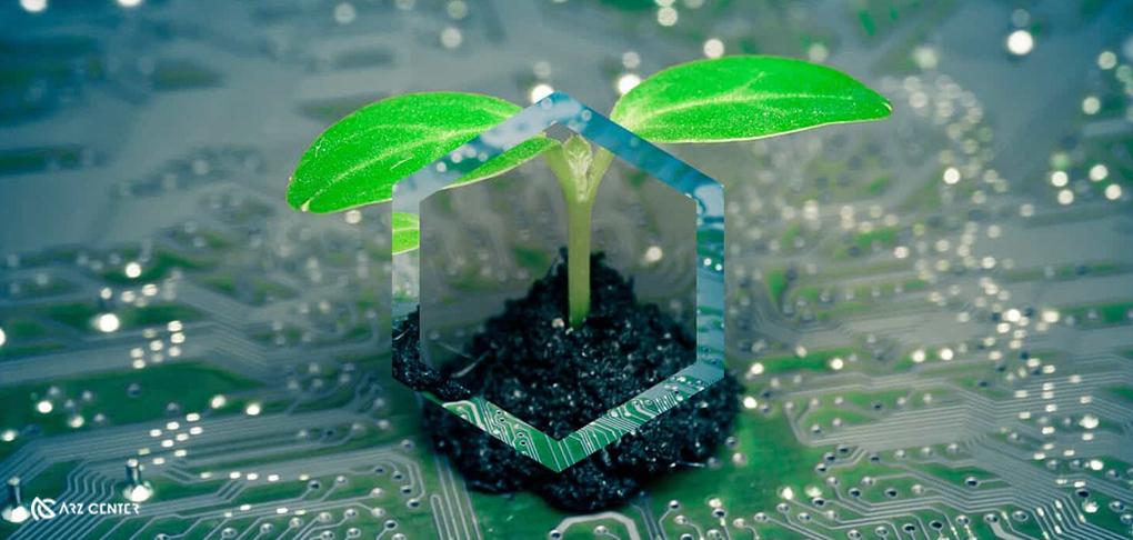 آیا میخواهید نوادگان شما از خورشید متنفر نباشند؟ پس باید بر روی فناوری پاک معطوف شویم. فناوری پاک، علم قابل سکونت و زندگی کردن دنیای ما است.