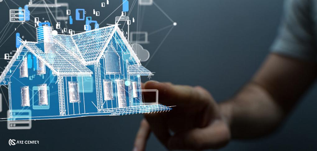 روند ورود فناوری هوش مصنوعی به خانههای ما شروع شده است و سرعت آن طی چند سال آتی افزایش خواهد یافت. در واقع هماکنون نیز به هوش مصنوعیهای الکسا (Alexa) از آمازون و نِست (Nest) از گوگل عادت کردهایم تا اشیای هوشمند موجود در خانههای ما را بر اساس پارامترهای از پیش مشخص شده تنظیم کنند.