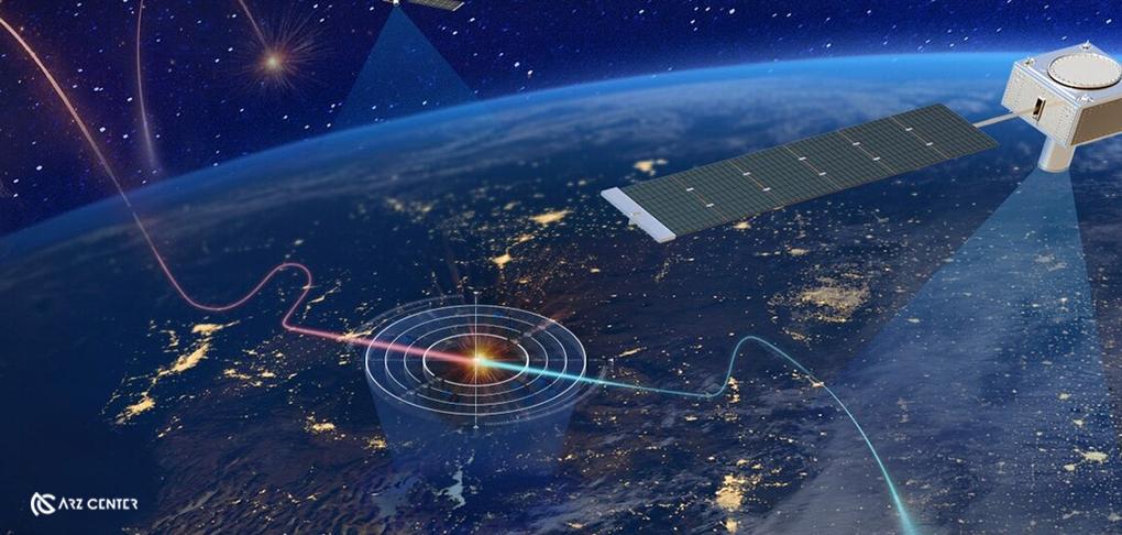 شرکت SpaceX قصد دارد در چند سال آینده تا 42000 ماهواره به مدار زمین پرتاب کند تا اتصال به اینترنت را در سراسر جهان امکانپذیر سازد. شرکت SpaceX در این مسیر تنها نیست. شرکت فضایی OneWeb نیز در صدد پرتاب 600 ماهواره تا سال 2022 است و آمازون نیز برنامهریزی کرده است تا 3236 ماهواره با مدار نزدیک به زمین را پرتاب کند.