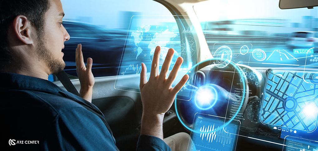 سال 2020 قرار بود سال خودروهای خودران باشد، اما این موضوع آنگونه که انتظار میرفت پیش نرفت. هرچند شیوع ویروس کرونا باعث تضعیف روحیه شرکتهای بزرگ نخواهد شد و الگوریتمهای خود را بهروزرسانی میکنند تا خودروهایی را بسازند که کاملا بدون نیاز به راننده باشند.