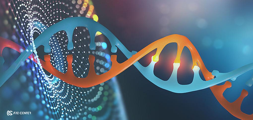 تناوبهایِ کوتاهِ پالیندرومِ فاصلهدارِ منظمِ خوشهای (Clustered Regularly Interspaced Short Palindromic Repeats) یا به اختصار کریسپر (CRISPR) به محققان امکان میدهد تا به آسانی توالیهای DNA را تغییر دهند و عملکردهای ژن را اصلاح کنند.