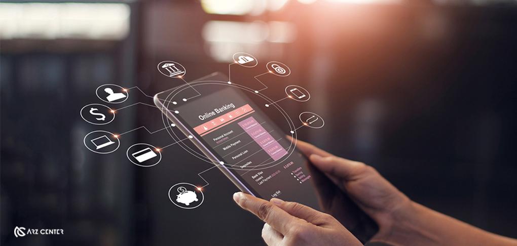 به لطف ظهور فضای مهم سازمانهای مستقل غیرمتمرکز یا همان DAO در کنار اتریوم، در طول یک سال و نیم گذشته تعاونیهای دیجیتال پتانسیل و ظرفیت بیشتری را به دست آوردهاند.