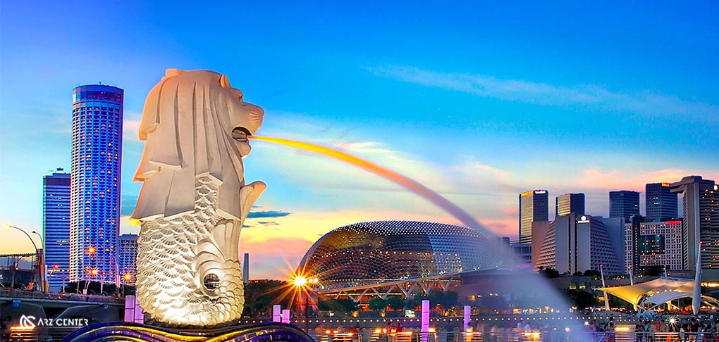 دولت سنگاپور با ارزهای دیجیتال برخورد مثبتی داشته و آنها را نادیده نمیگیرد. تنظیم کنندگان مالی سنگاپور، از اولین افرادی بودند که در سال 2020 قوانینی را تعیین کردند که بر اساس آن مشاغل ارزهای دیجیتال این کشور بتوانند به راحتی فعالیت کنند.