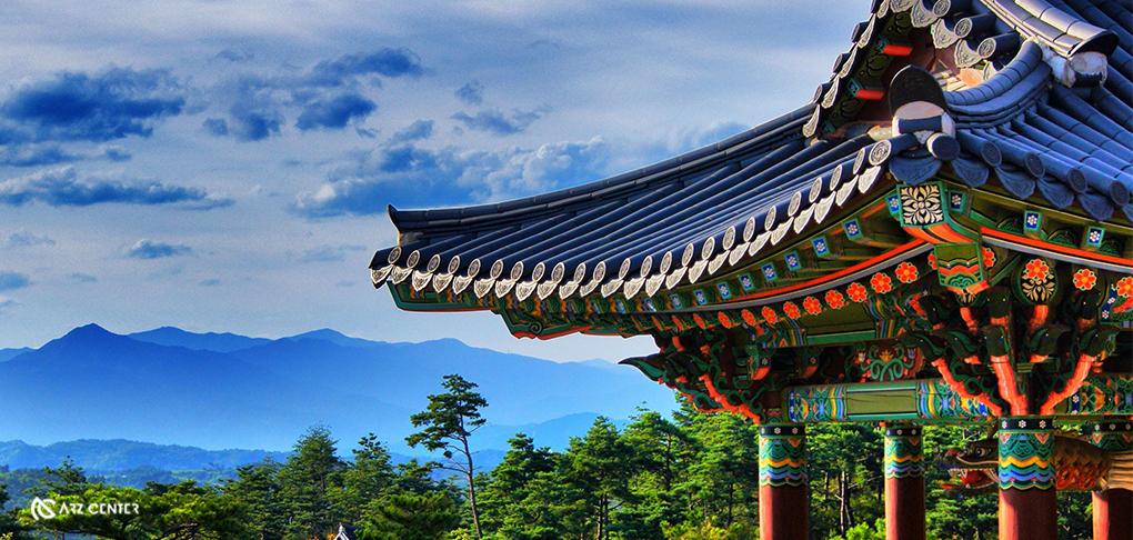 کره جنوبی نیز جزو کشورهایی است که برای تبدیل ارزهای دیجیتال به داراییهای قابل تبادل و معامله، درصدد ایجاد قوانین و فیلترهای سختگیرانهای است.