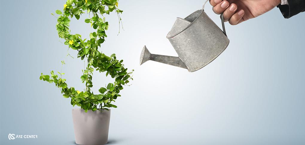 پلتفرم Yearn.finance ترکیبکننده پلتفرمهای اعتباری و یلد فارمینگ نظیر Aave، کامپوند، DyDx و Fulcrum است که به صورت خودکار، تعادلی بهینه برای کسب حداکثر سود ایجاد میکند.هرچند، برخلاف Instadapp، این پلتفرم دارای توکن مختص به خود است که به صورت دورهای سرمایه کاربران را طوری تنظیم میکند تا سودآورترین سرویس وامدهی انتخاب شود.