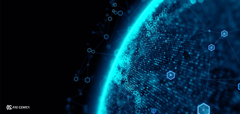 """بلاک چین فناوریای است که به مردم اجازه میدهد تا ارزهای دیجیتال مانند بیت کوین را ارسال و دریافت کنند. اما بلاک چین فراتر از یک سیستم پرداخت عمل میکند و در جاهای دیگر نیز مورد استفاده قرار میگیرد. هنگامی که ساتوشی ناکاموتو اولین ارز دیجیتال جهان (بیت کوین) را ساخت، در کنار آن پروتکل شگفت انگیزی به نام """"بلاک چین"""" را معرفی کرد."""