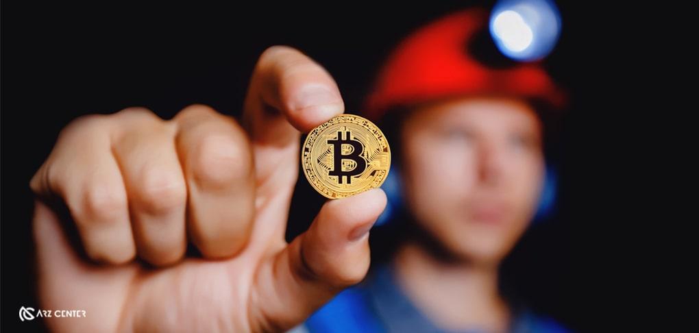 شاید بیت کوین معروفترین ارز دیجیتال تاریخ باشد، اما این همیشه بدان معنا نیست که بهترین ارز دیجیتال برای استخراج است.