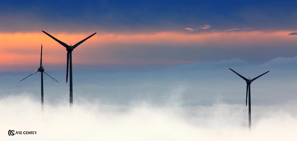 استخراج ابری یکی از به صرفه ترین راه های استخراج رمز ارزها